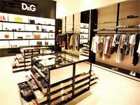 חנות רשת האופנה פקטורי 54 / צלם: יחצ